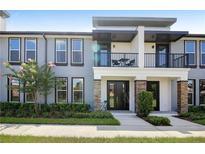 View 1670 Houston St Kissimmee FL
