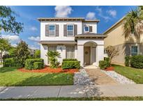 View 7271 Sunny Meadow Aly Windermere FL