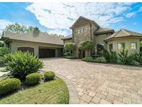 View 25501 High Hampton Cir Sorrento FL
