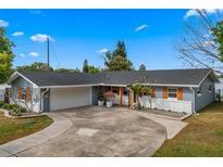 View 919 Springwood Dr Orlando FL