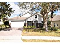 View 1174 Green Vista Cir Apopka FL