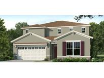 View 7547 Oakmoss Loop Davenport FL