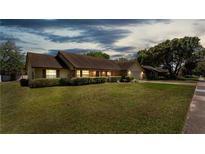 View 5518 Cedar Pine Dr Orlando FL