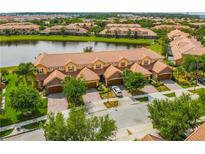 View 10508 Belfry Cir Orlando FL