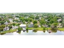 View 401 Barclay Ave Altamonte Springs FL