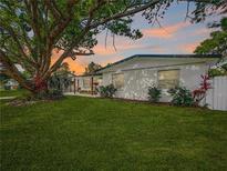 View 729 Ellendale Dr Winter Park FL