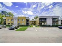 View 2713 Oak Park Way # 112 Orlando FL