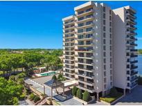 View 7550 Hinson St # 11B Orlando FL