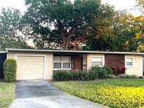 View 2811 Glendora Ave Orlando FL