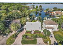 View 4076 Grant Blvd Orlando FL