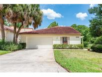 View 1182 E Winged Foot Cir Winter Springs FL