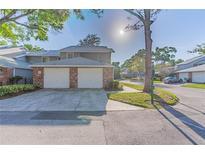 View 605 Chestnut Oak Cir # 215 Altamonte Springs FL