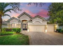View 1285 Saint Albans Loop Lake Mary FL