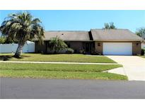 View 20814 Yam St Orlando FL