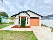View 1112 43Rd St Orlando FL