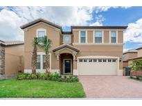 View 8852 Corcovado Dr Kissimmee FL