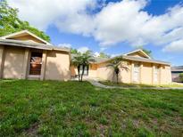 View 109 Hillcrest Dr Longwood FL