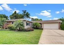 View 622 Vandenberg St Altamonte Springs FL