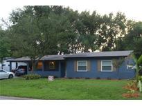 View 406 Pine Ave Altamonte Springs FL