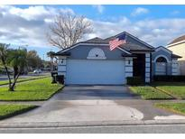 View 2028 Crosshair Cir Orlando FL