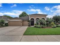 View 1145 Brantley Estates Dr Altamonte Springs FL
