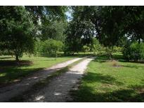 View 3528 W Robinson St Orlando FL
