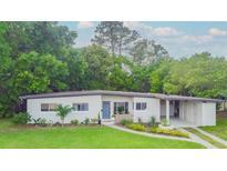 View 5061 Lake Howell Rd Winter Park FL