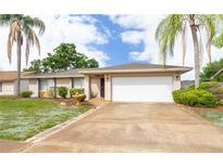 View 1063 Lundy Ct Winter Park FL