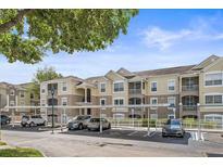 View 586 Brantley Terrace Way # 301 Altamonte Springs FL