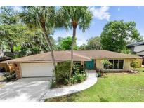 View 2474 Fieldingwood Rd Maitland FL