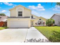 View 5106 Coddington St Orlando FL