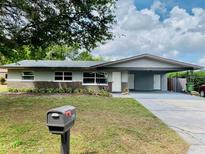 View 1991 13Th St Nw Winter Haven FL
