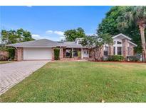 View 8509 Bridel Ct Orlando FL