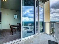 View 155 S Court Ave # 2401 Orlando FL