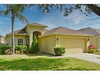View 4602 Redmond Pl Sanford FL