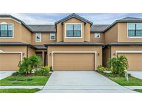 View 2440 Seven Oaks Dr Saint Cloud FL
