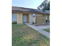 View 109 Creekside Way Orlando FL