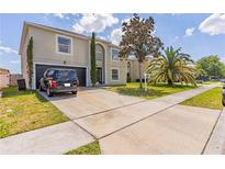 View 113 Wheatfield Cir Sanford FL
