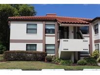 View 6114 Burnside Cir # 101 Orlando FL