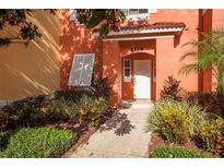 View 2728 Sun Key Pl Kissimmee FL