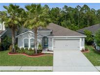 View 10756 Inside Loop Orlando FL