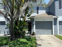 View 5020 Hawkstone Dr Sanford FL