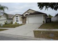 View 4917 Cedarstone Ln Orlando FL