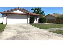 View 3199 Bearclaw Way Kissimmee FL