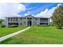 View 2650 Oak Park Way # 103 Orlando FL