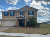 View 2253 Cypress Lake Pl Kissimmee FL
