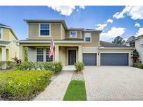View 7838 Brofield Ave Windermere FL
