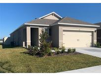 View 951 Voyageurs Ave Orange City FL