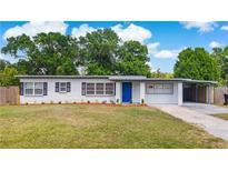 View 101 W Pierce Ave Orlando FL