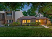 View 410 Oak Haven Dr Altamonte Springs FL